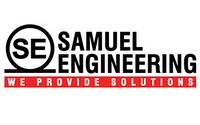Samuel Engineering NGL & Cryo Pipe Fab