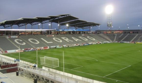 dicks sporting goods park colorado