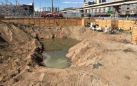 4 PILLARS REQUIRED FOR DEWATERING YOUR NEXT PROJECT