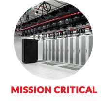 7-Mission_Critical