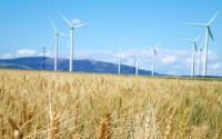 Colorado's Wind Energy Boom