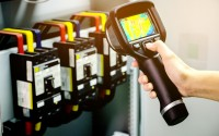 Infrared Thermography: The Answer to Your Electrical Problems