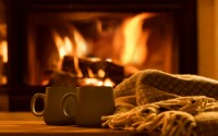 5 Ways to Recharge During the Holidays