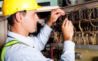 Boost Facility Performance with Electrical Preventive Maintenance