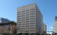Denver Hampton Inn and Homewood Suites (Dual Hotel)