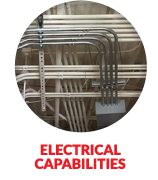 ElectricalCircleNav2Capabilities