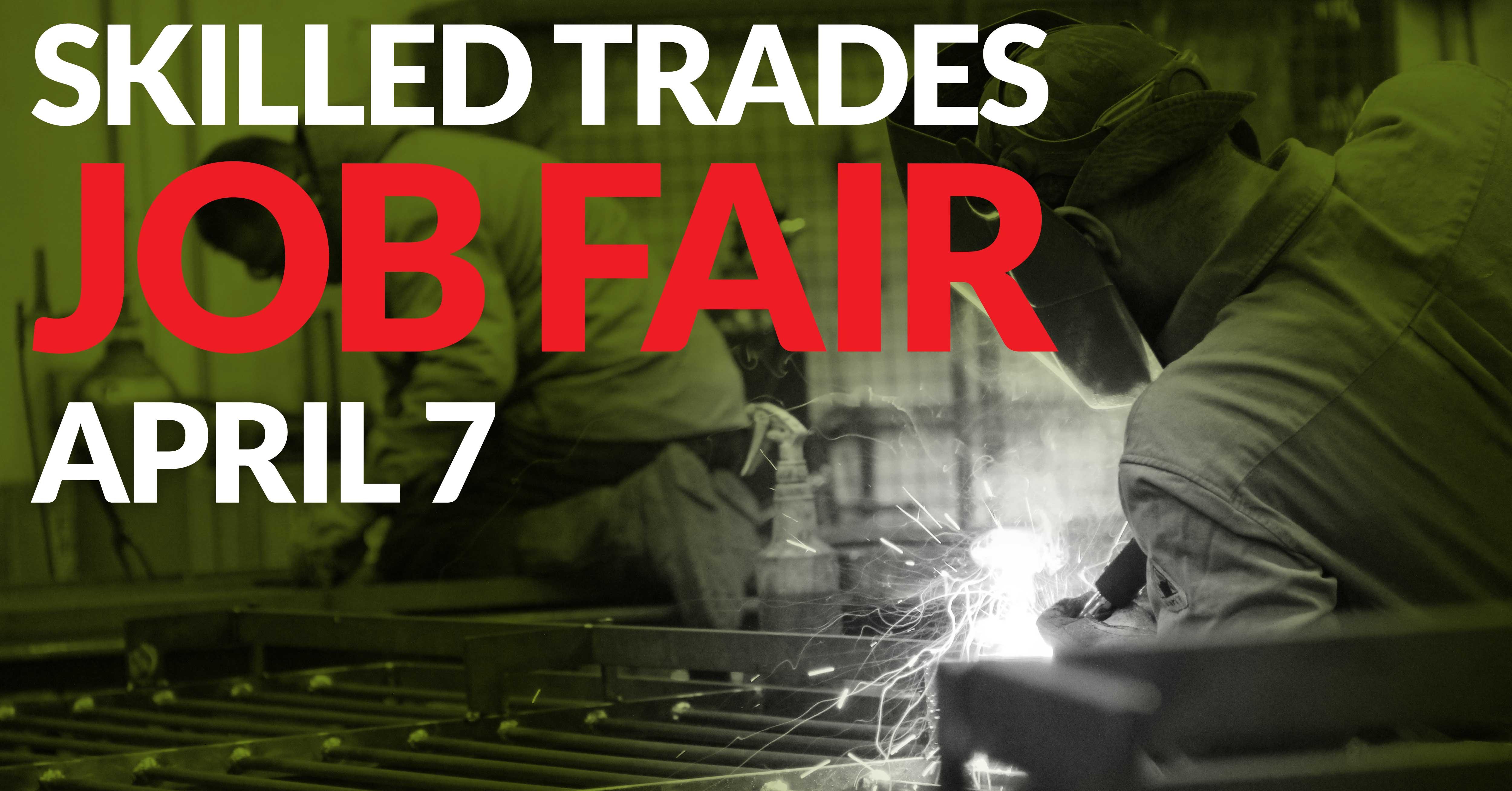 Facebook-Skilled-Trades-Job-Fair-Ad-2018