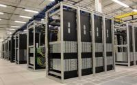 Fortrust Data Center-tn