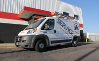 Drain Cleaning Planned Maintenance Can Reduce the Severity of Back-ups