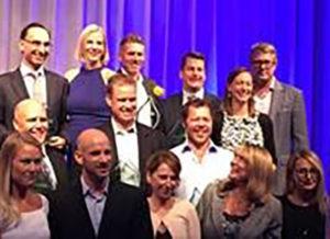 Jon_COBiz_award