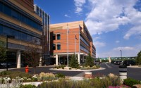 Northern Colorado Medical Center (NCMC) 01