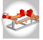 pig-launchers-and-receivers-circlenav