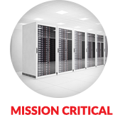 7-Mission_Critical
