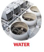 RKMI-Homepage-Water