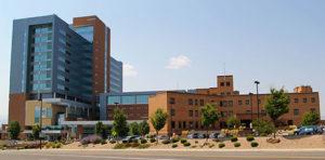 ST-MARYS-HOSPITAL-GRAND-JUNCTION
