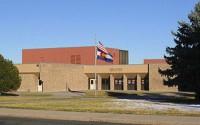 Samuels Elementary