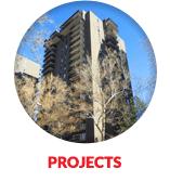 ServiceCircleNav3_Projects