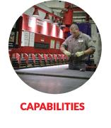 SteelCircleNavCapabilities