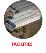 Steel Circle Nav Facilities