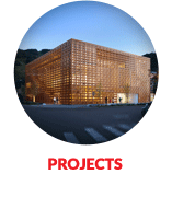 Steel_Projects