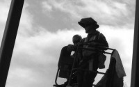 Safety Reminders for Ironworkers