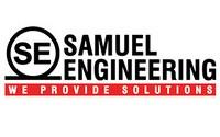 Samuel Engineering NGL & Cryo Pipe Fab