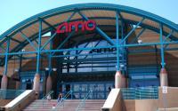 AMC Bowles Crossing