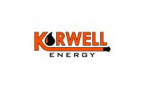 Korwell Energy VHLP